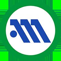 athens_metro