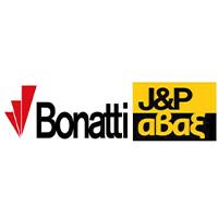 bonatti jp avax