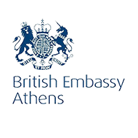 british_embassy