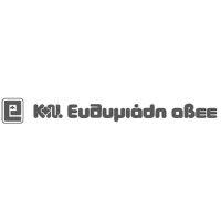 eythymiadis
