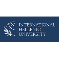 ihu international hellenic university