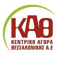 kath kentrki agora thessalonikis