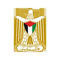 palestinian embassy athens