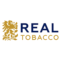 real tobacco