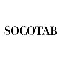socotab