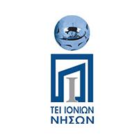 tei_ioniou