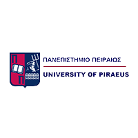 university of peiraeus