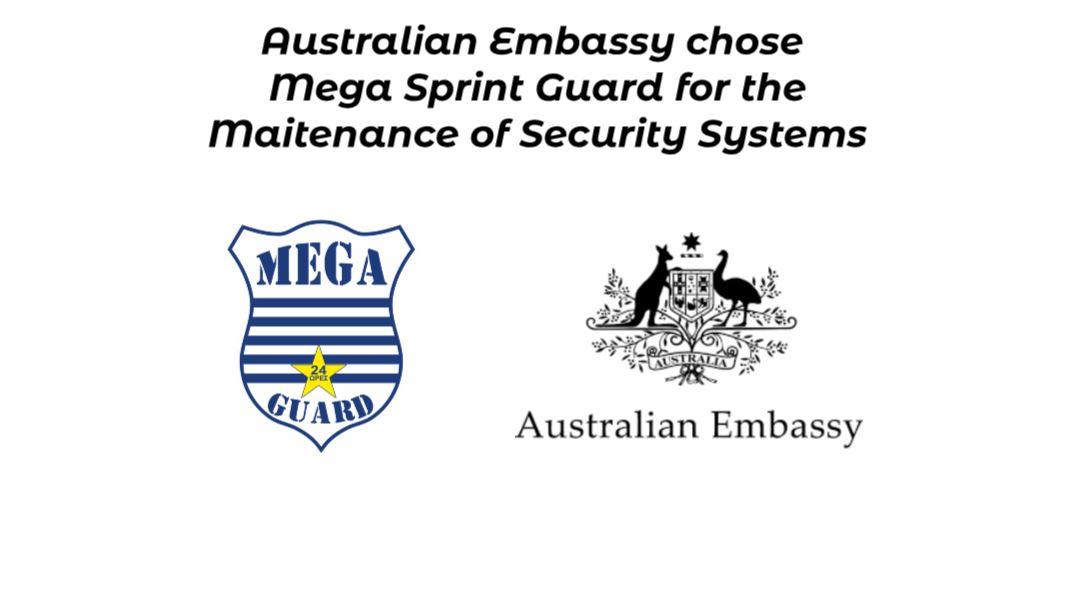 https://megaguard.gr/wp-content/uploads/2021/09/Αυστραλία.jpg
